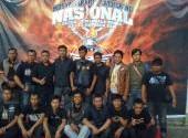 MUNAS & GATHERING HMPC INDONESIA
