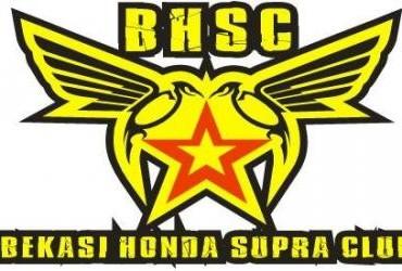 Kegiatan BHSC