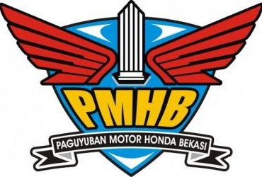 Logo Club PMHB
