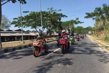 Sunmori Independent Day Surabaya
