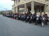 Tiger Fans Club Palu Team