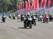 Gallery Foto : Indonesia CBR Race Day 2018 Seri Ke-2