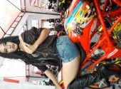Special Momen HMC 2016 Surabaya