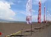 Honda Bikers Day 2016 Nasional Banyuwangi (Part-11)