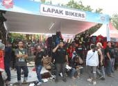Honda Bikers Day 2016 Nasional Banyuwangi (Part-13)