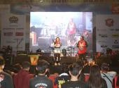 Honda Bikers Day 2016 Nasional Banyuwangi (Part-24)