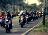 Bagi Takjil di MPM Malang