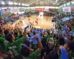 Honda DBL South Kalimantan Series Siapkan Generasi Muda di Bidang Basket