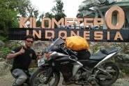Mengenal Sosok Fahmi Rahman, Members Ceberus Bandung