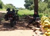 Wheel Story 5: Zambia