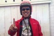 Mengenal Nono Samadiman, Pendiri Club Koentoel Soerobojo