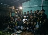 Anniversary HCC Banten ke 4