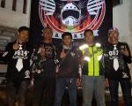 Beat Street Seindonesia Menghadiri Anniversary HBSCJ Ke- 1Tahunnya Di Cisarua Bogor.