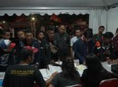 Honda Modif Contest Kota Malang Tahun 2018 (Part-1)