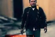 Rangkul 4.675 Member Komunitas Honda, Riki : Rutin Saya Kelilingi Seminggu Sekali