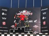 Indonesia CBR Race Day 2018 Seri 2 - Champions (Part-2)