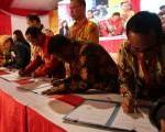 Awali 2019, Vokasi AHM dan Kemenperin Rambah Wilayah Timur