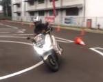 Besok, HPCI Akan Menggelar Pelatihan Safety Riding di Wahana Jatake.