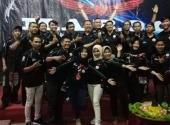 3rd Anniversary Mekanik Ahass Bogor Community