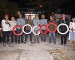 Apresiasi partnership, Honda bagi-bagi ban