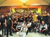 Musyawarah Chapter HMPC Lampung 2011