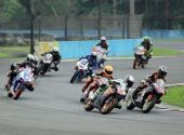 Indonesia CBR Race Day 2018 Seri 3 part 5
