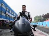 Indonesia CBR Race Day 2018 Seri 1 (Darius)