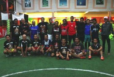 Futsal Antar Club SHC