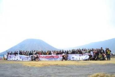 Community Aceh