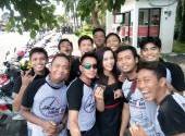 KOPLIG ke-6 All Reg.CCI se-Jatim Bali & Deklarasi CCI Lumajang part.2