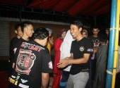 "Majalengka CBR Rider (MCR) Gelar Baksos ""Beauty Of Ramadhan"""