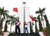 Sunmori Independent Day Jember
