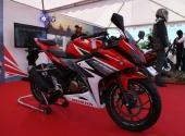 Honda Bikers Day 2016 Nasional Banyuwangi (Part-5)
