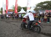Honda Bikers Day 2016 Nasional Banyuwangi (Part-21)