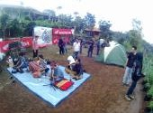Supra GTR Bikers Camp & Management Club