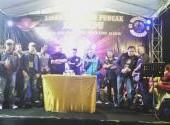 Sewindu Tiger Brothers Puncak
