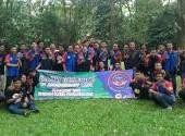 4th Anniversary MSFC