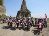 Honda Adventure Days 2019 Part 4