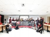 Workshop Journalist Honda Community