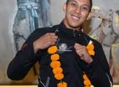 PCX Luxurious Trip Bali 2019 - Part 24