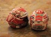 Hadiah Utama Liga MotoGP 2020