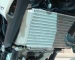 #dirumahaja, Jangan Lupa Cek Kondisi Radiator ya Brads