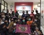 Ini Yang Dilakukan Keluarga Besar HPCI Cisadane Chapter, Saat Sambut HUT Ke-9 Thn HPCI...!!!