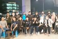 Kopdar bersama HPCI Chapter Palembang