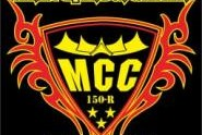 Komunitas MCC150R dan Kemanusiaan