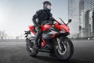 Ini Dia Varian Warna terbaru Honda All New CBR 150R