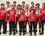 Skuad Astra Honda Racing Team (AHRT) Tahun 2021 Masih Tetap Sama?