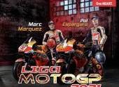 Liga MotoGP 2021