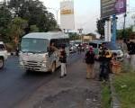 HPCI Cirebon Berbagi Takjil dan Buka Puasa Bersama