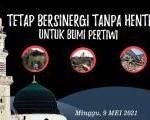 Pererat Persaudaraan, HBC Malang buka bersama dengan Beat Malang Raya